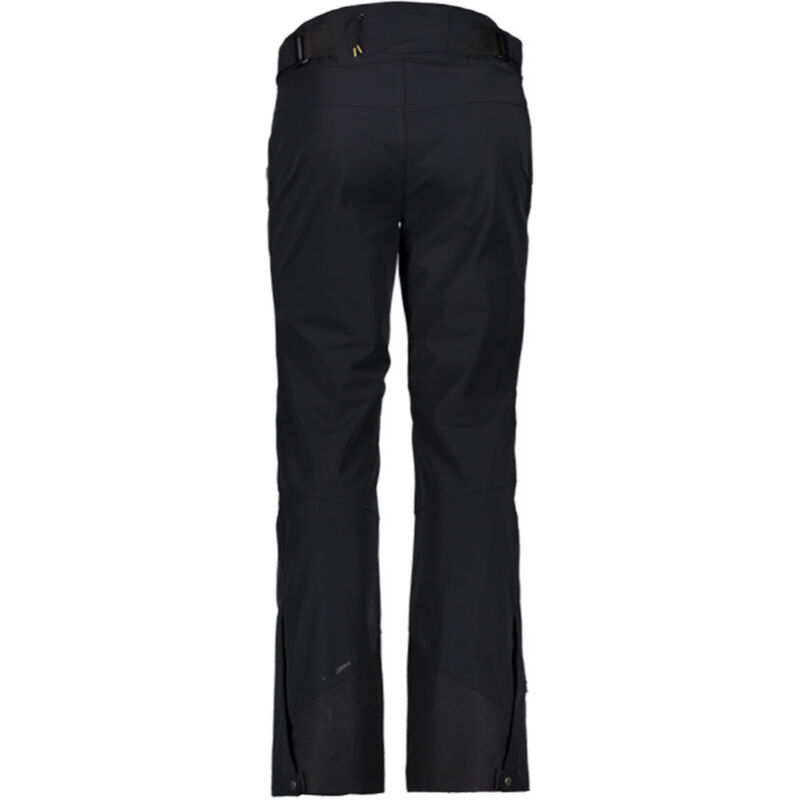 Obermeyer Straight Line Pant - Womens 20/21 image number 2