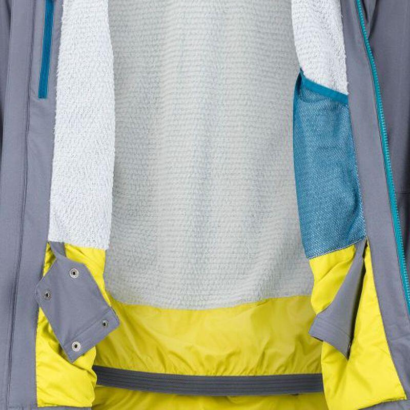 Marmot Castle Peak Jacket image number 2
