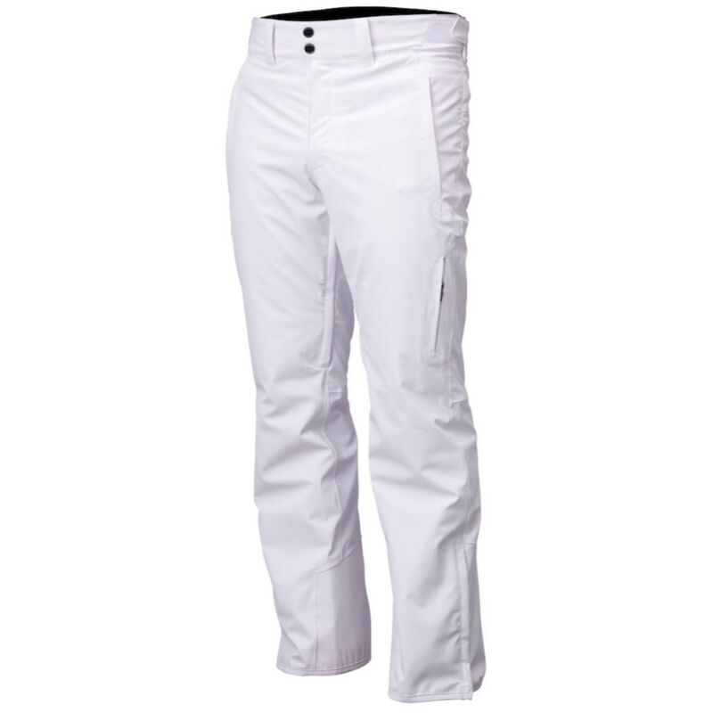 Descente Icon Pant - Mens  19/20 image number 0