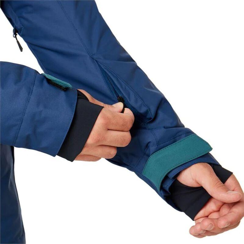 Oakley Division Evo Jacket Mens- image number 0