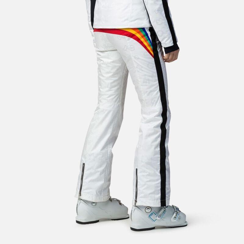 Rossignol Rainbow Ski Pant image number 1