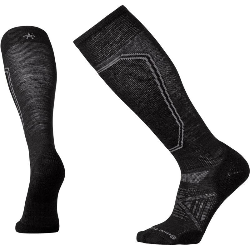 Smartwool PhD Ski Light Socks - Mens image number 0
