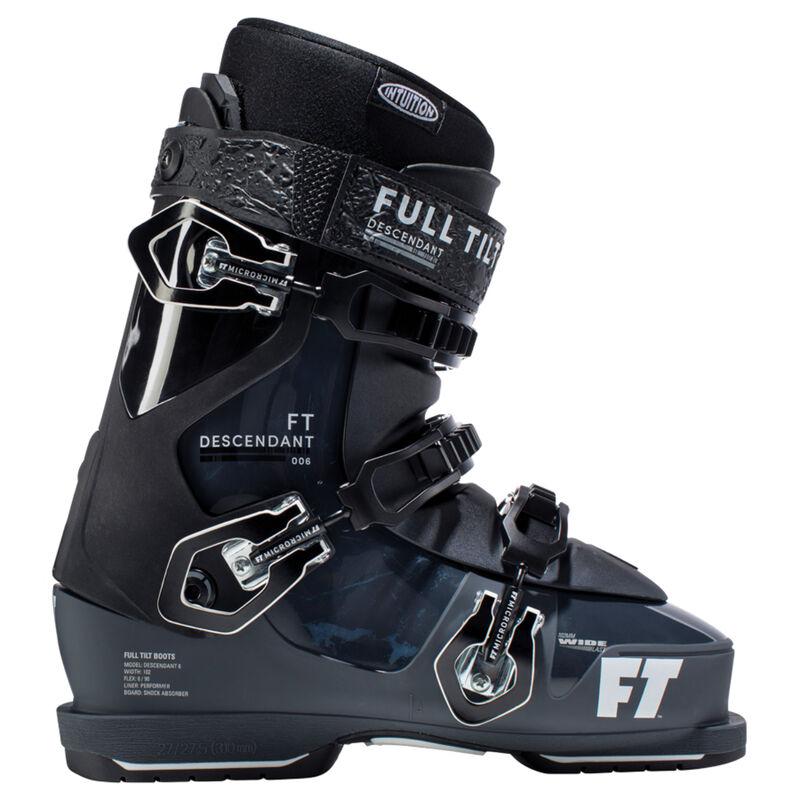 Full Tilt Descendant 6 Ski Boots Mens - image number 0
