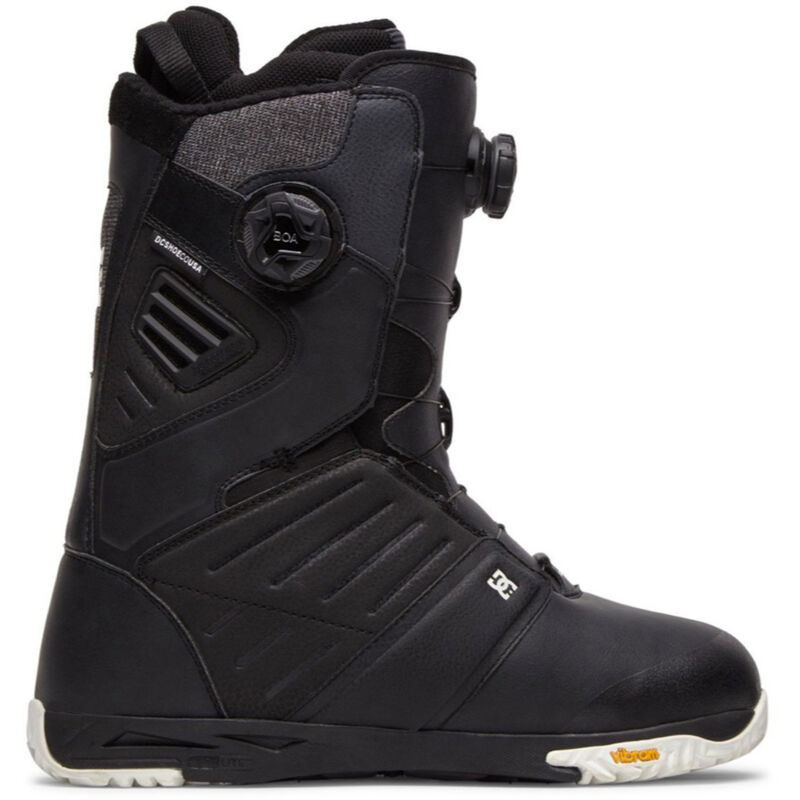 DC Judge Boa Snowboard Boot - Mens 20/21 image number 0