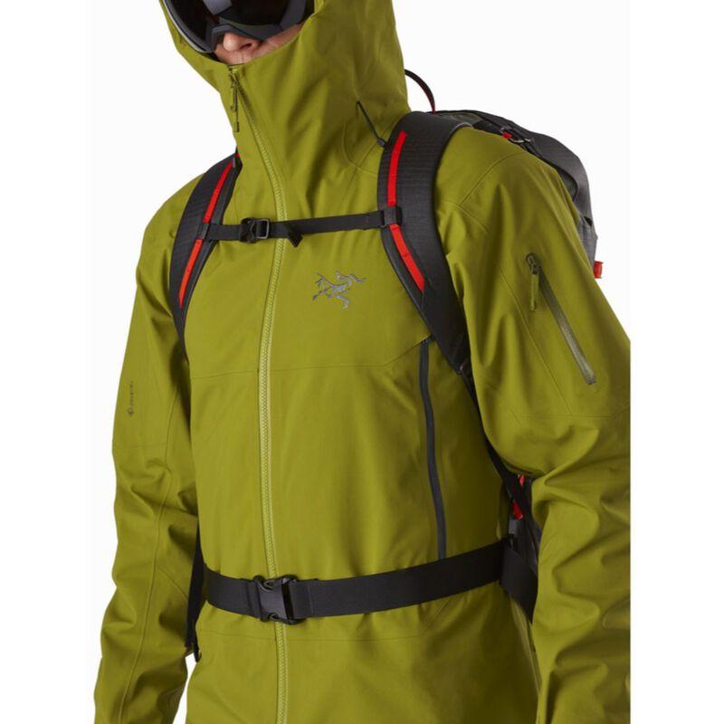 Arc'teryx Sabre AR Jacket Mens image number 3