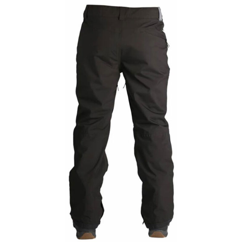 Ride Yesler Pant - Mens image number 1