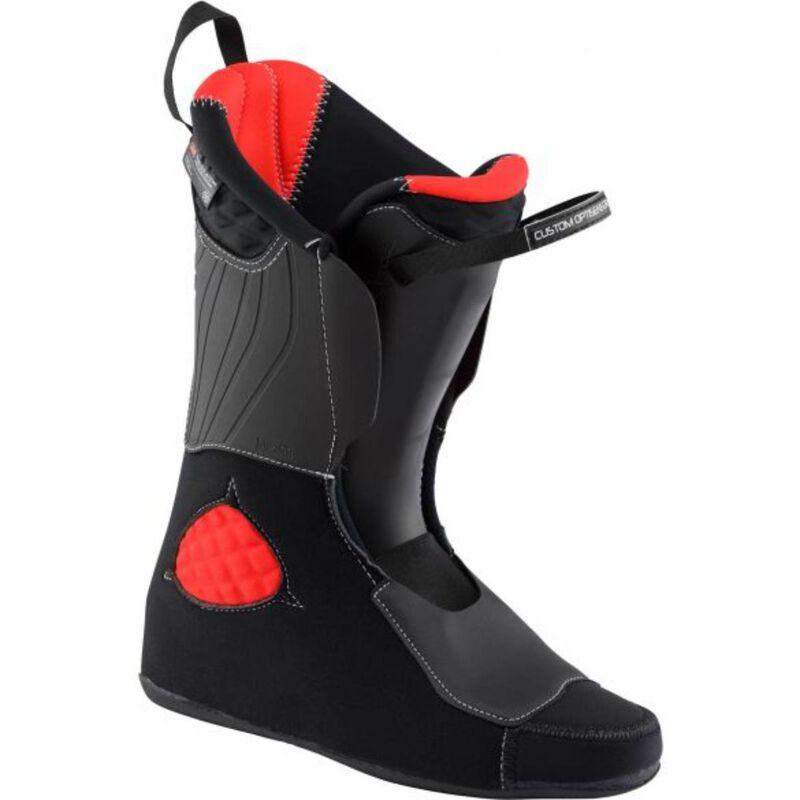 Rossignol Allspeed 120 Ski Boots Mens image number 4