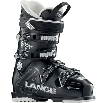 Lange RX 80 LV Ski Boots - Womens 16/17