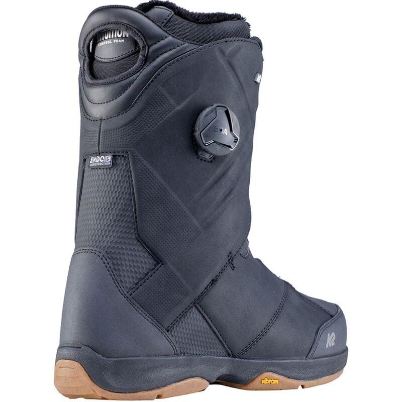 K2 Maysis Snowboard Boots - Mens 19/20 image number 1