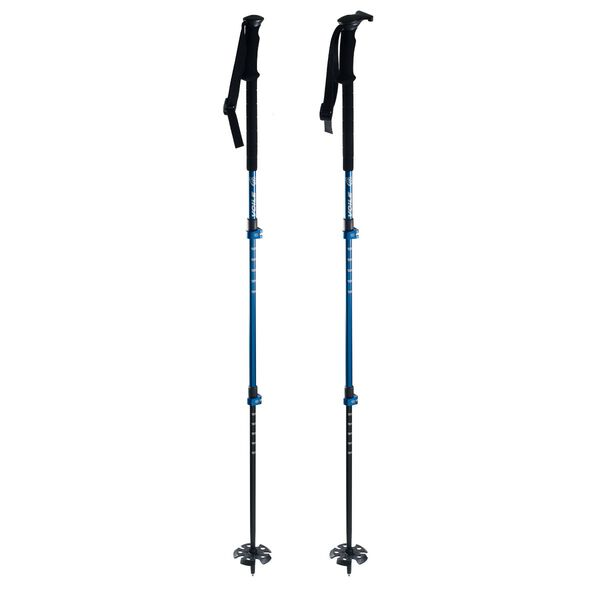 Voile Camlock 3 Touring Pole