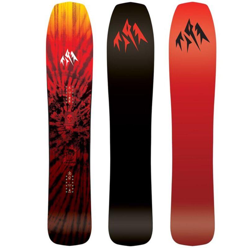 Jones Snowboard Mind Expander - Mens 19/20 image number 0