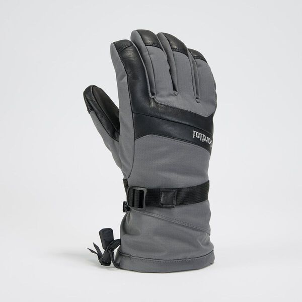 Gordini DT Gauntlet Glove Mens