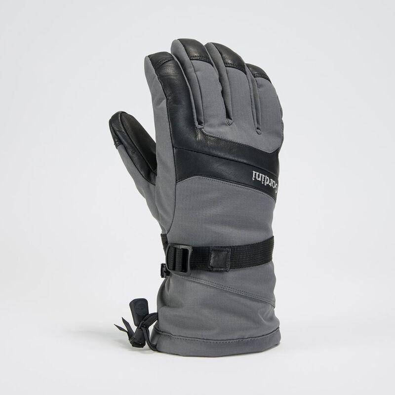 Gordini DT Gauntlet Glove Mens image number 0