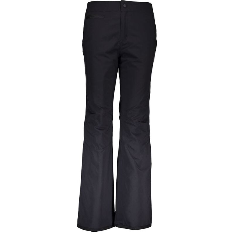 Obermeyer Sugarbush Stretch Pant Womens image number 0