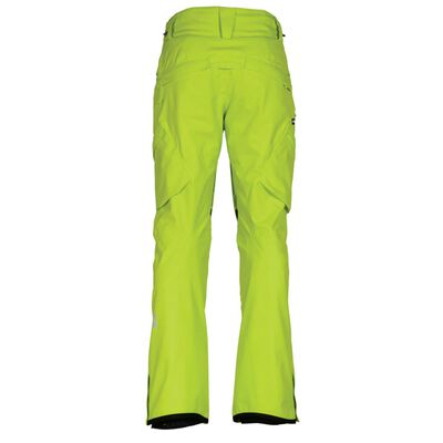 686 Geode Thermograph Pant - Womens 17/18