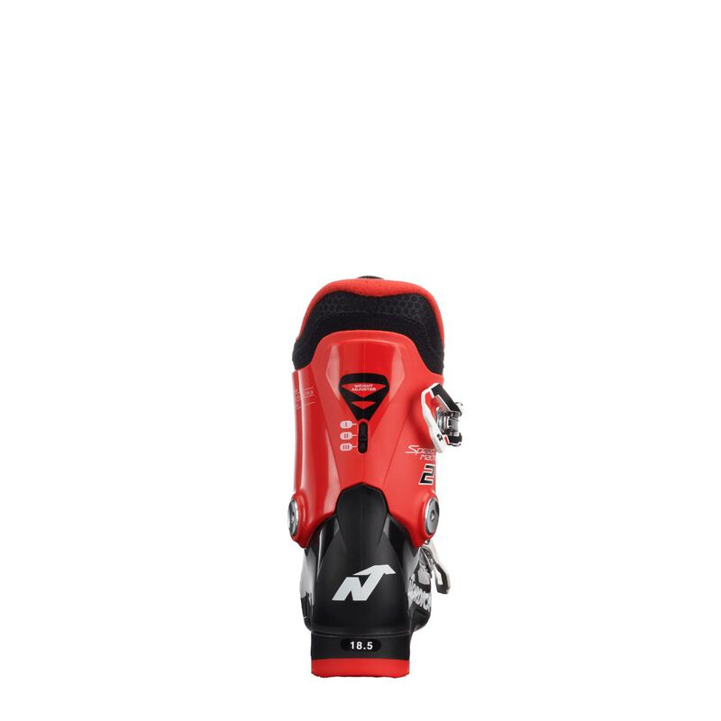 Nordica Speedmachine J 2 Ski Boots Boys image number 4
