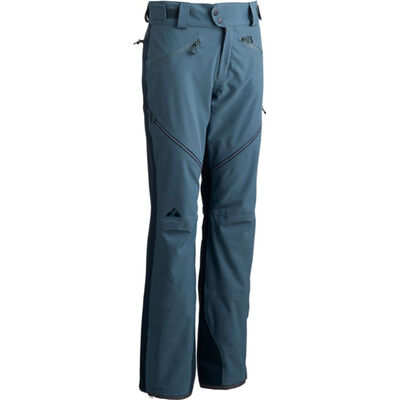 Strafe Belle Pant - Womens - 18/19