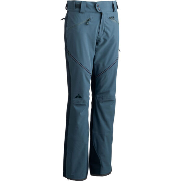 Strafe Belle Pant Womens