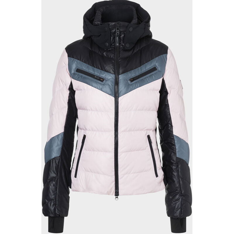 Bogner Farina-D Down Jacket - Womens - 19/20 image number 0