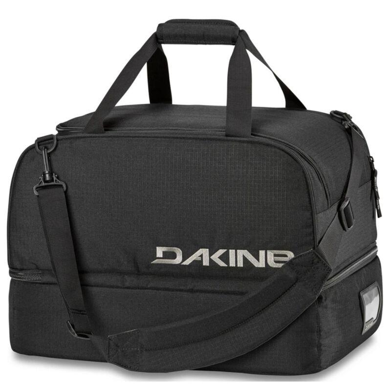 Dakine Boot Locker Bag 69L image number 0