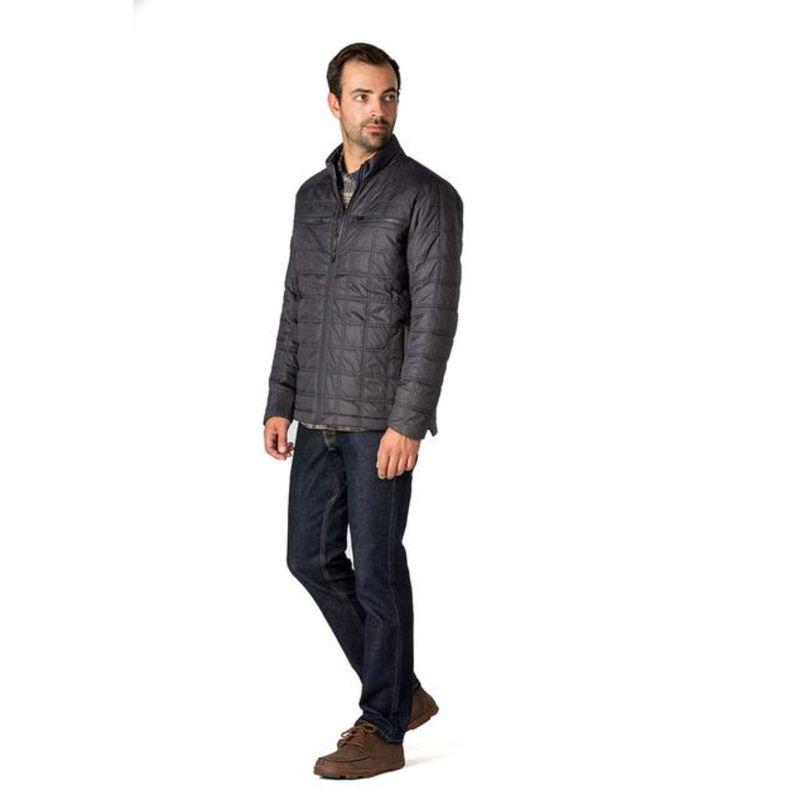 Stio Skyrider Jacket Mens image number 1