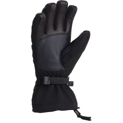 Gordini Gore-Tex Storm Trooper III Gloves - Womens