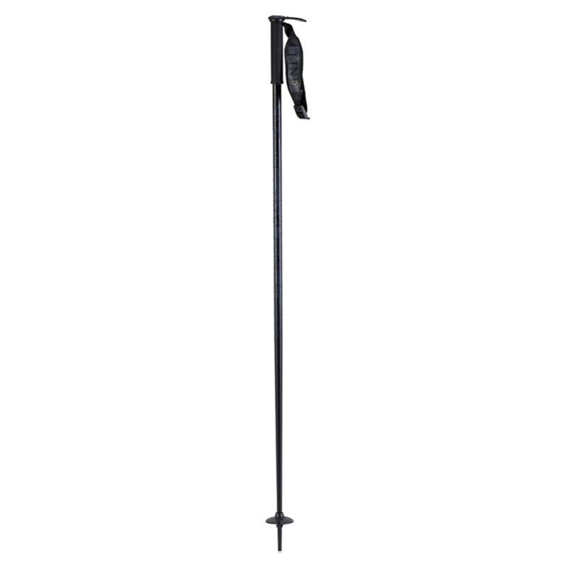LINE Pin Ski Poles image number 0