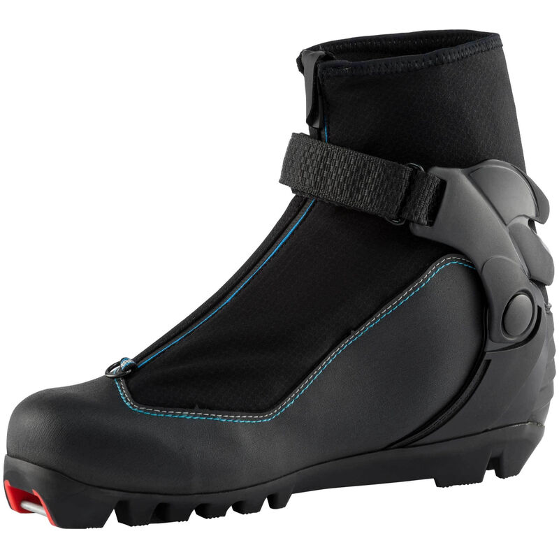 Rossignol X-5 OT FW Nordic Touring Boots - Womens 20/21 image number 2