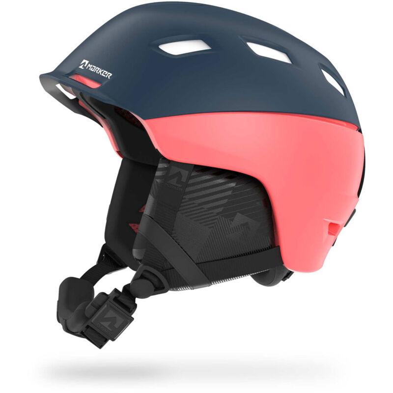 Marker Ampire Helmet - Womens 20/21 image number 0