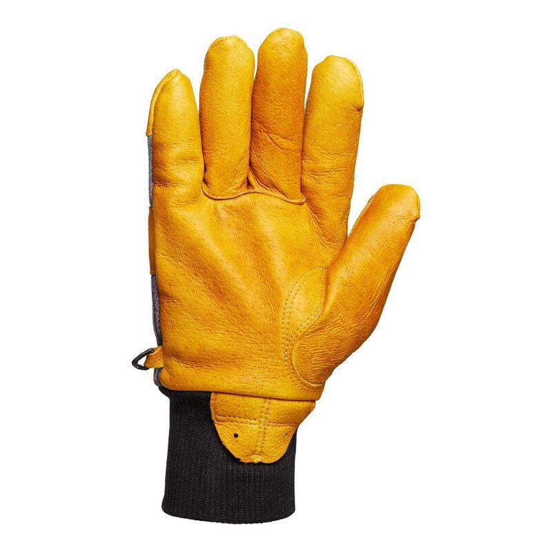 Flylow Tough Guy Gloves Mens image number 1