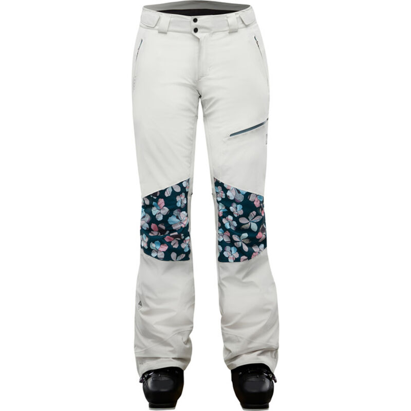 Orage Clara Insulated Pant - Womens - 17/18 image number 0