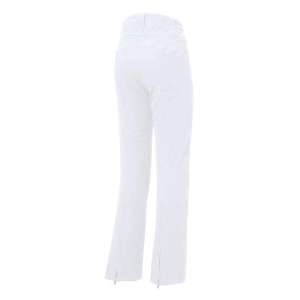 Rh+ Slim Insulated Ski Pant Womens