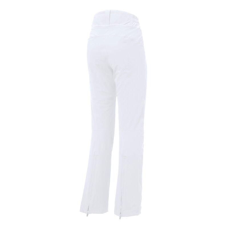 Rh+ Slim Insulated Ski Pant Womens image number 1