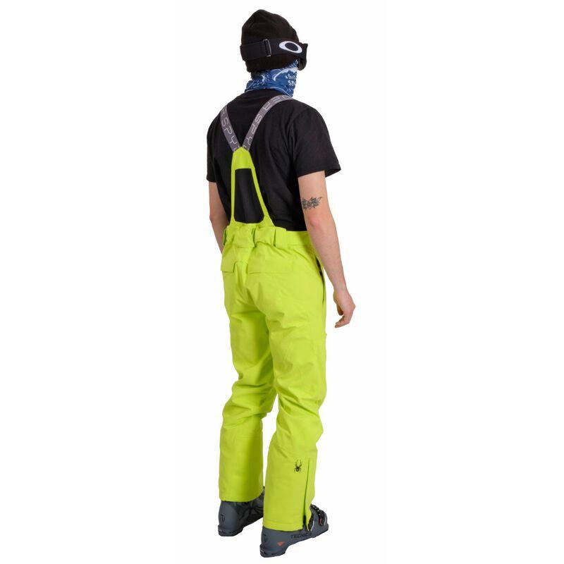 Spyder Dare GTX Pants Mens image number 4