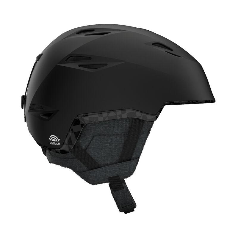 Giro Envi Mips Helmet Womens image number 2