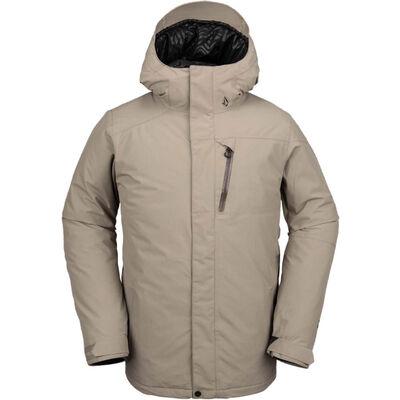 Volcom L GORE-TEX Jacket - Mens 19/20