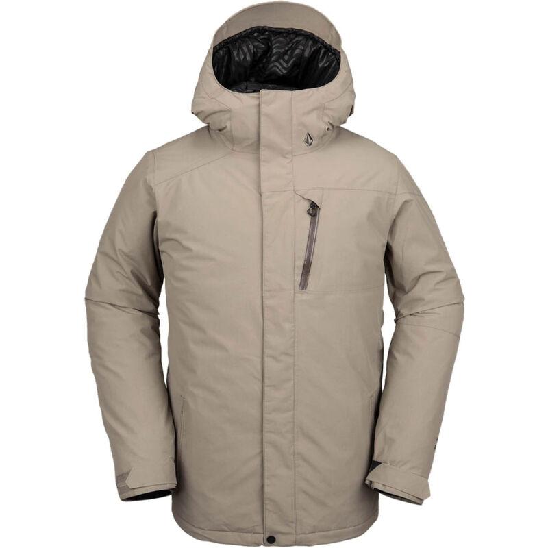 Volcom L GORE-TEX Jacket - Mens 19/20 image number 0