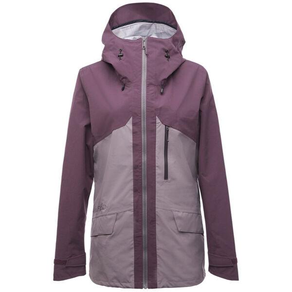 Flylow Puma Jacket Womens