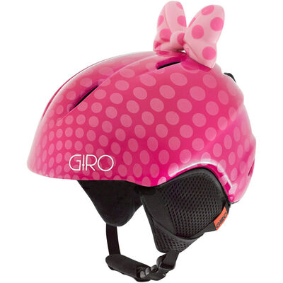 Giro Launch Plus Helmet - Kids 20/21