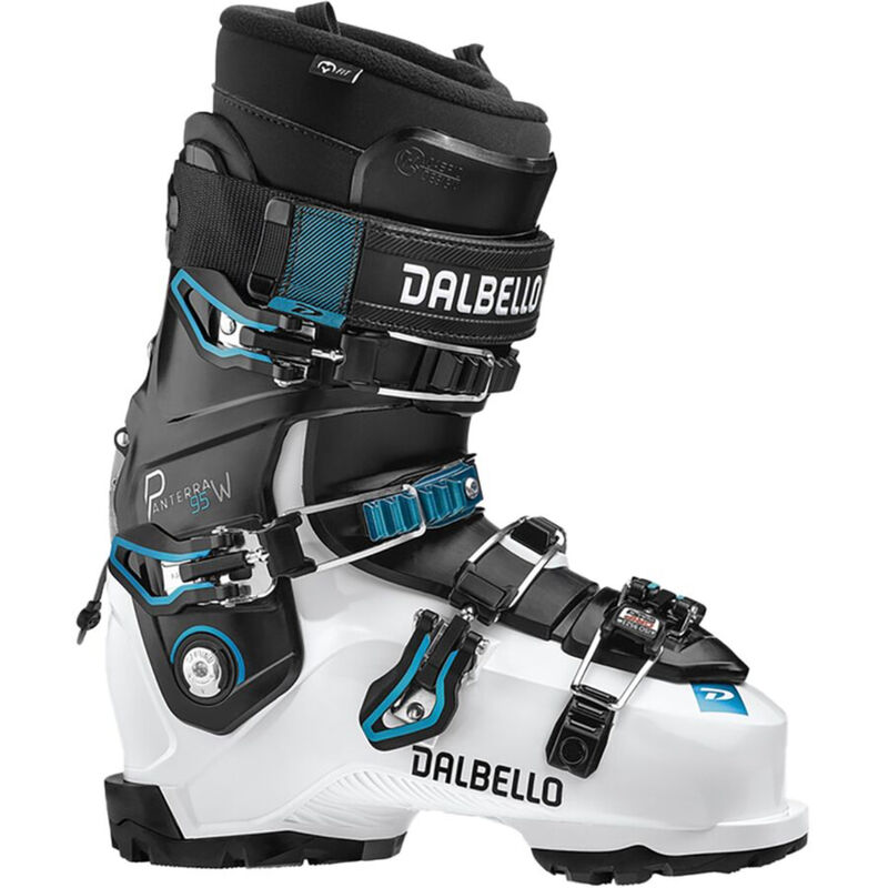 Dalbello Panterra 95 ID GW Ski Boots Womens image number 0