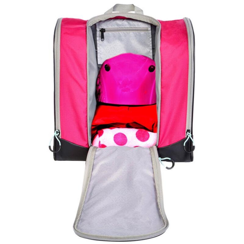 Kulkea Jr Speed Star Bag image number 1