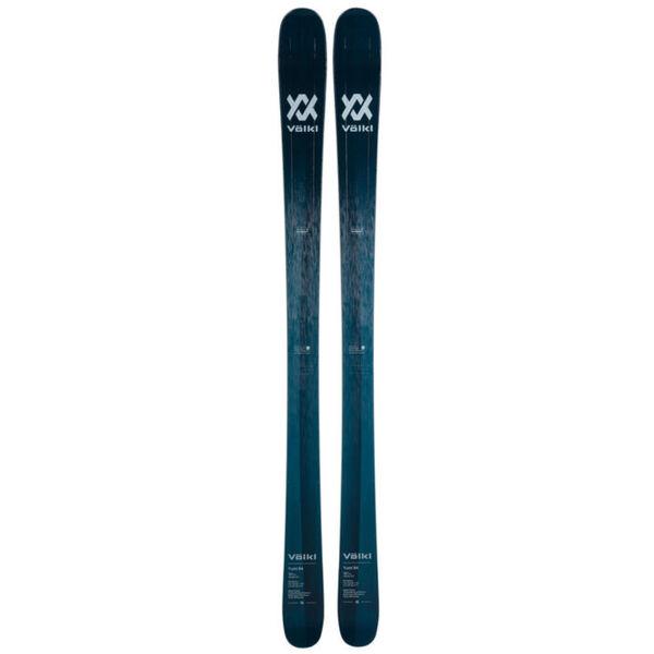 Volkl Yumi 84 Ski Womens