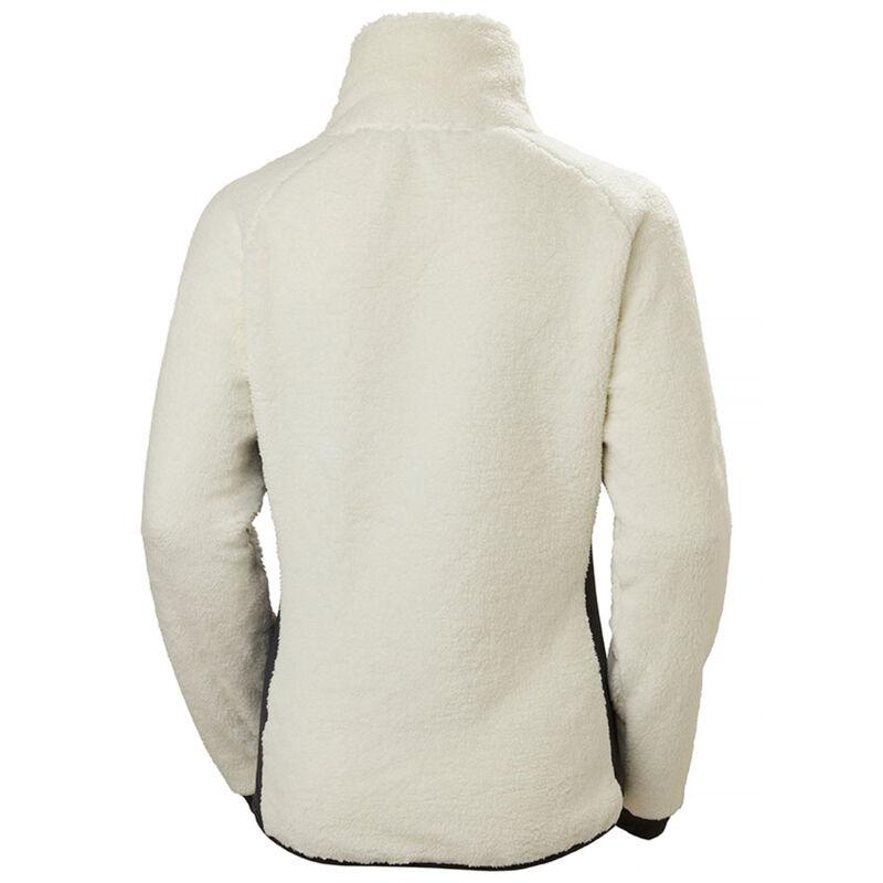 Helly Hansen Precious Pullover Fleece - Womens image number 1