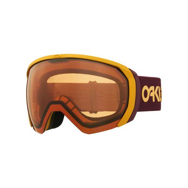 Oakley Flight Path XL Factory Pilot Snow Goggles