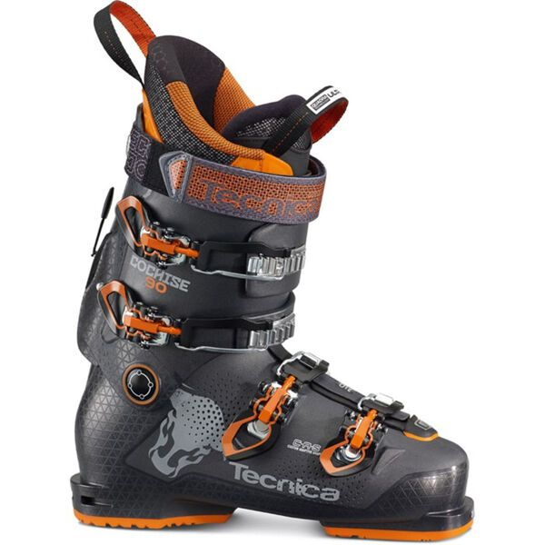 Tecnica Cochise 90 Ski Boots Mens