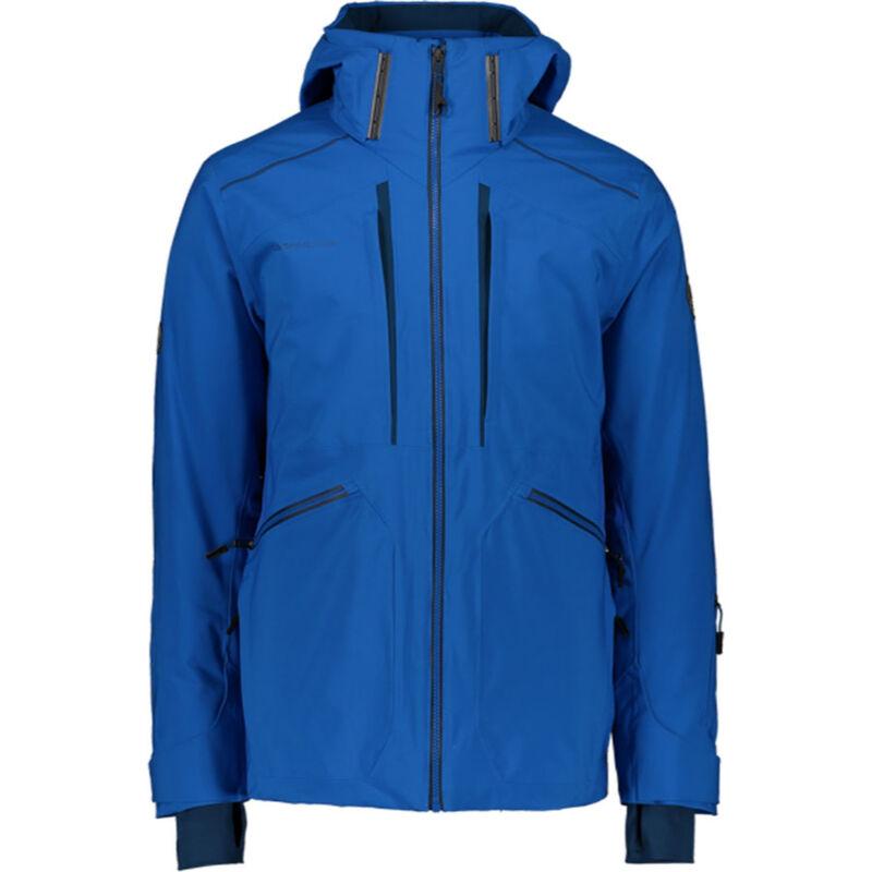 Obermeyer Kodiak Jacket Mens image number 0