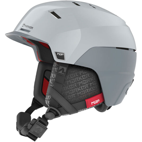 Marker Phoenix MAP Helmet Womens