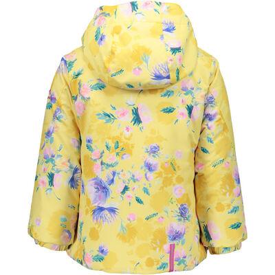 Obermeyer Glam Jacket - Toddler Girls - 19/20