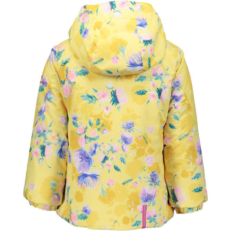 Obermeyer Glam Jacket - Toddler Girls - 19/20 image number 1