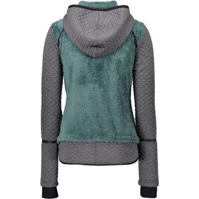 Obermeyer Stella Fleece Jacket - Womens